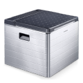 Dometic ACX40 Combicool Absorption Coolbox - 12V/230V/Gas - Grasshopper Leisure